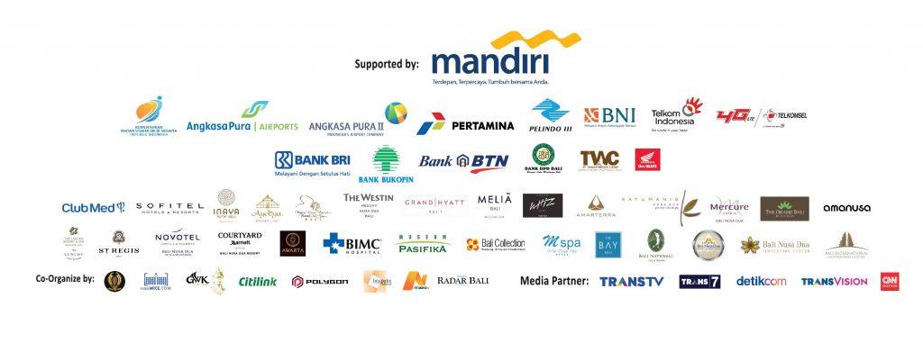 logo-sponsor-ndf_non-twc-02