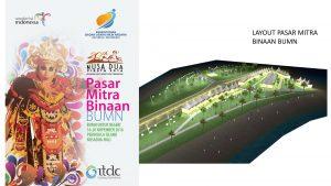 pasar-mitra-binaan-banner-fb