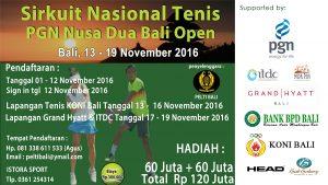 tennis-banner-fb