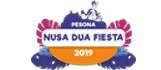 Nusa Dua Fiesta